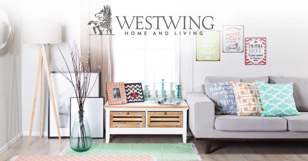 Westming modernise la d coration d int rieur for Articoli di design