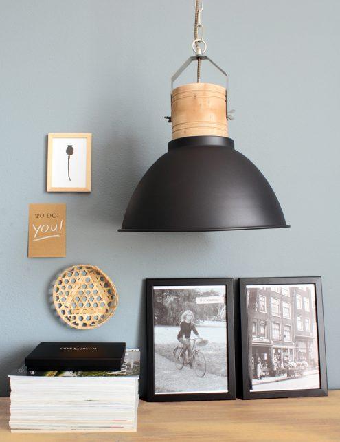 lampe scandinave