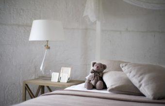 Lampes et luminaires Scandinaves, pour un intérieur tendance!