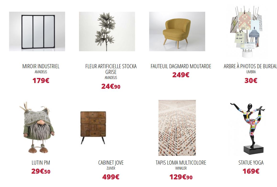 ambiance et style la r f rence en d coration d int rieur. Black Bedroom Furniture Sets. Home Design Ideas