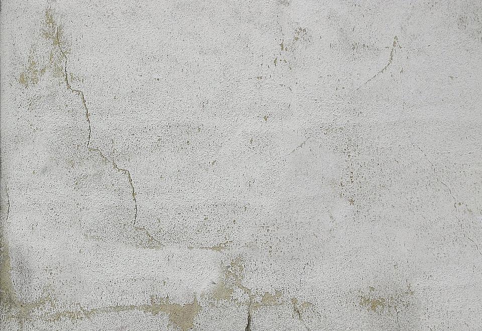 impermeabilisant murs extérieurs